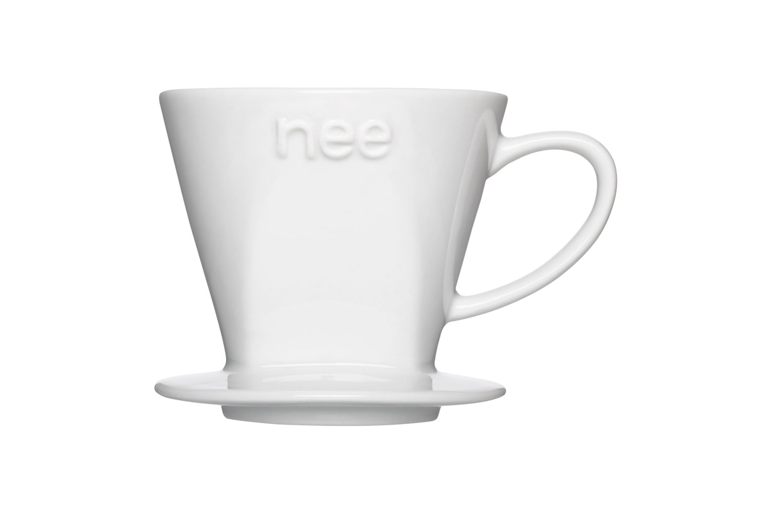 Neecoffee 02 edit